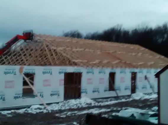 11.21.18 Roof Installation.jpg