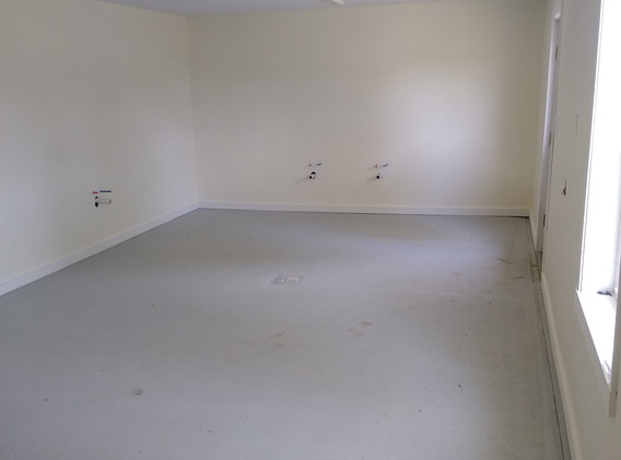Empty Kitchen... not for long.jpg