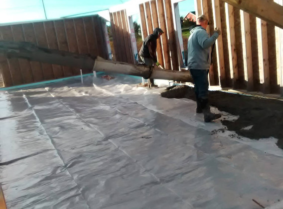 10.18.18 Last of the cement.jpg