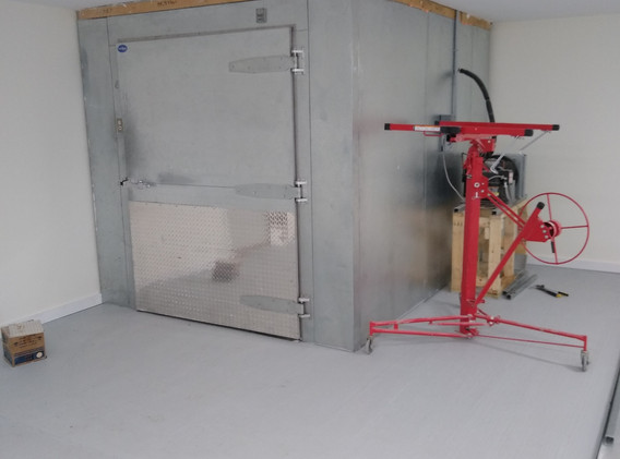 Commercial Cooler.jpg