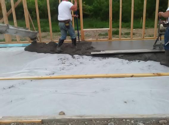 05.31.18 Start of cement floors.jpg