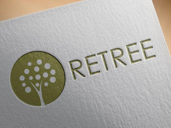 Logo---Retree.jpg