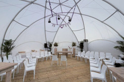 Creative Structures-Wedding-inside