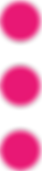 Take-My-Word-Pink-Dots.png