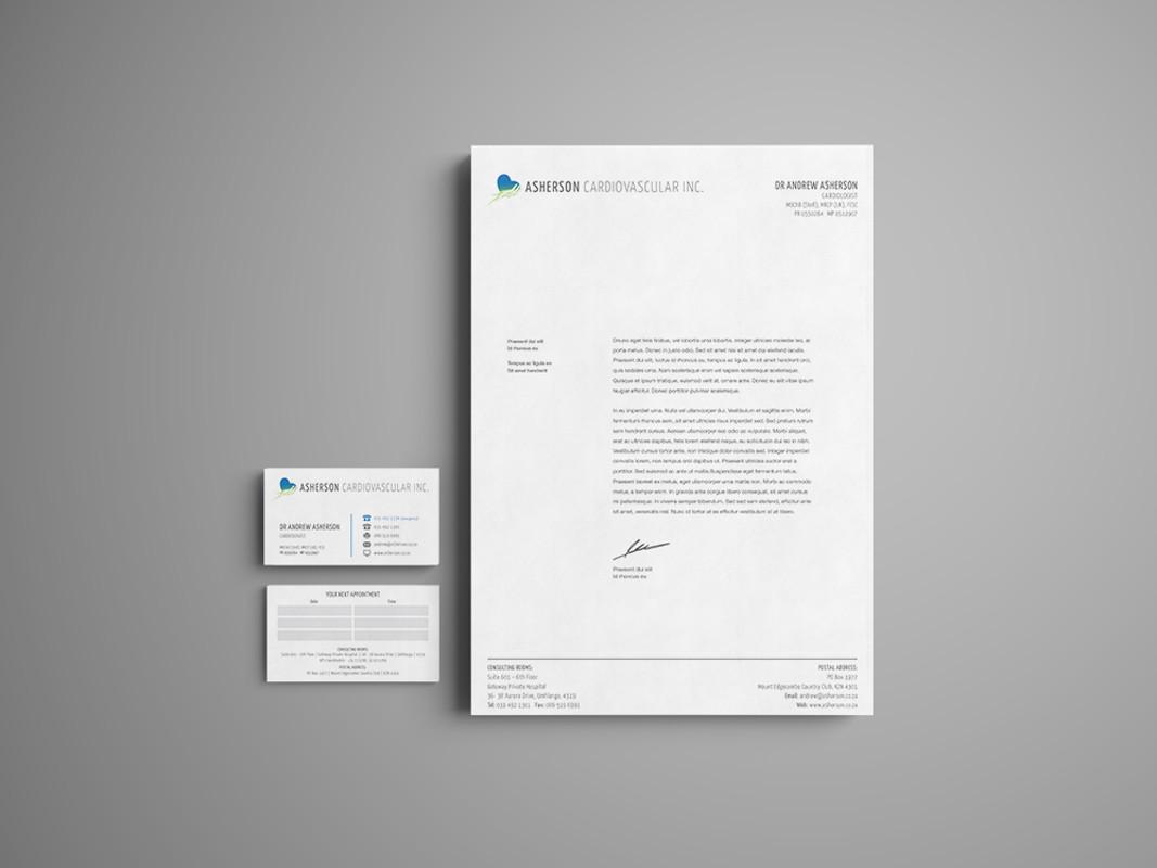 Stationery-Asherson-Cardiovascular.jpg