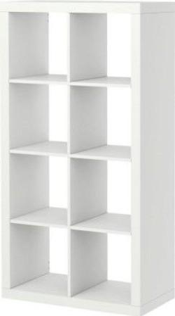 Bookshelf_preview