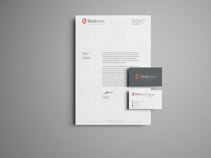 Stationery-Stratecon.jpg