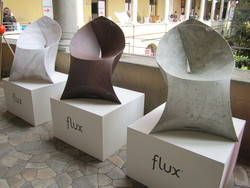 Flux-chairs3