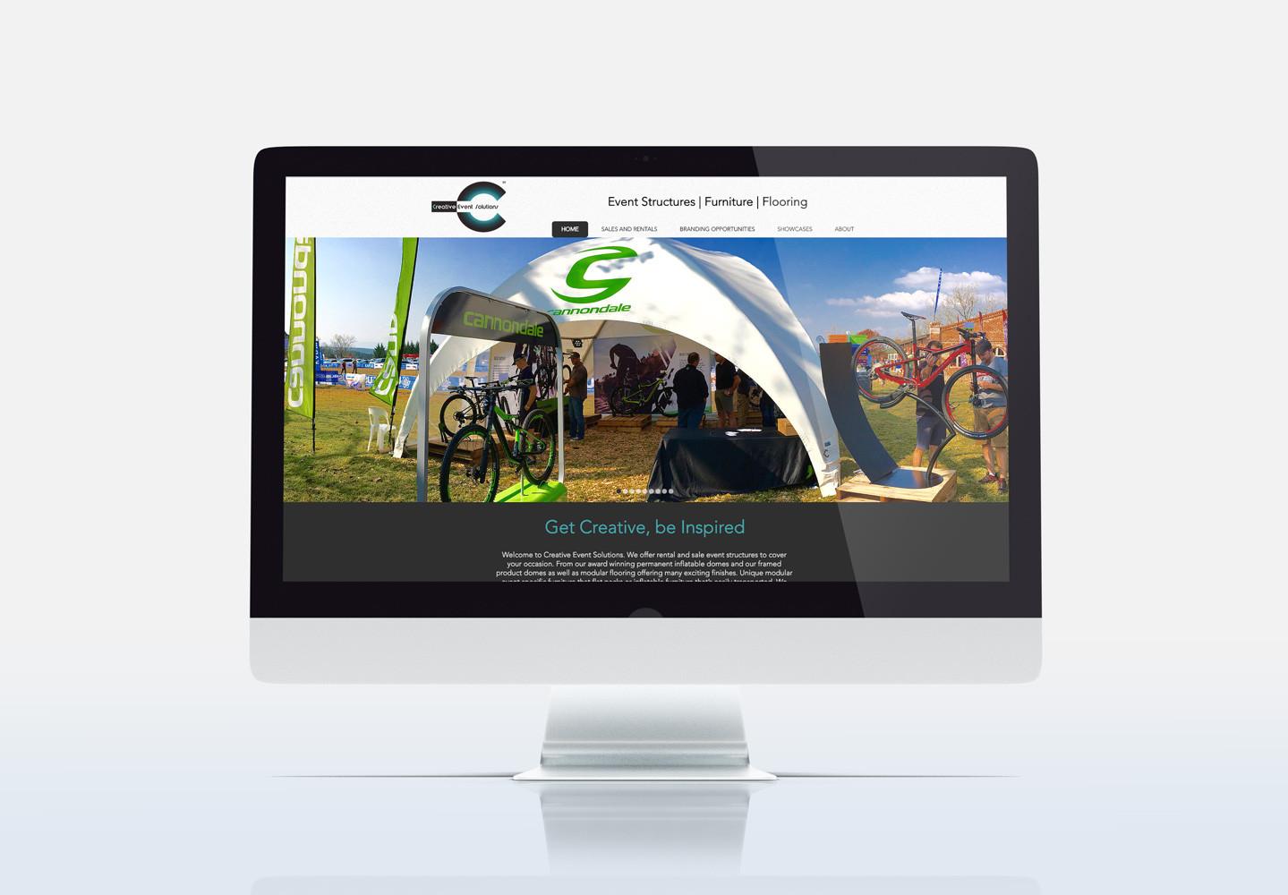 Website-Creative-Event-Solutions.jpg