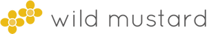 Wild-Mustard-Logo-2019-(landscape)-v1.pn