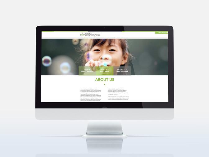 Website-Mary-Mackenzie.jpg