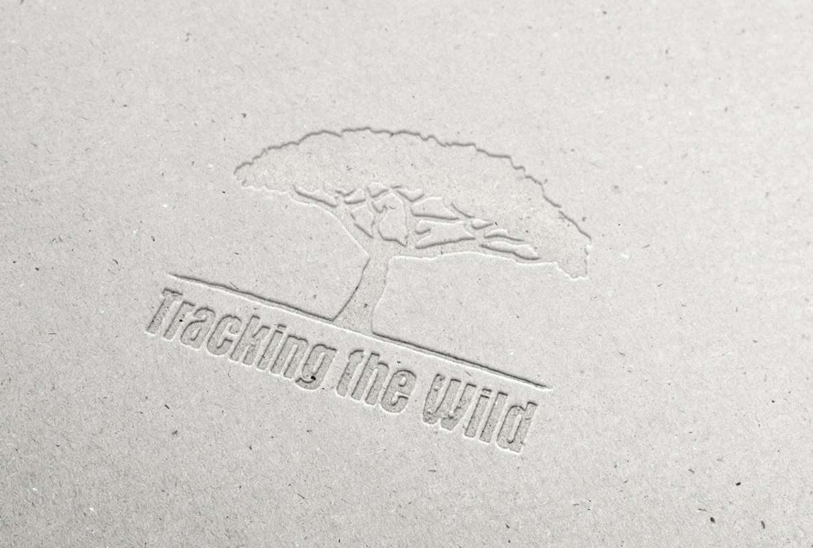 Logo---Tracking-The-Wild.jpg