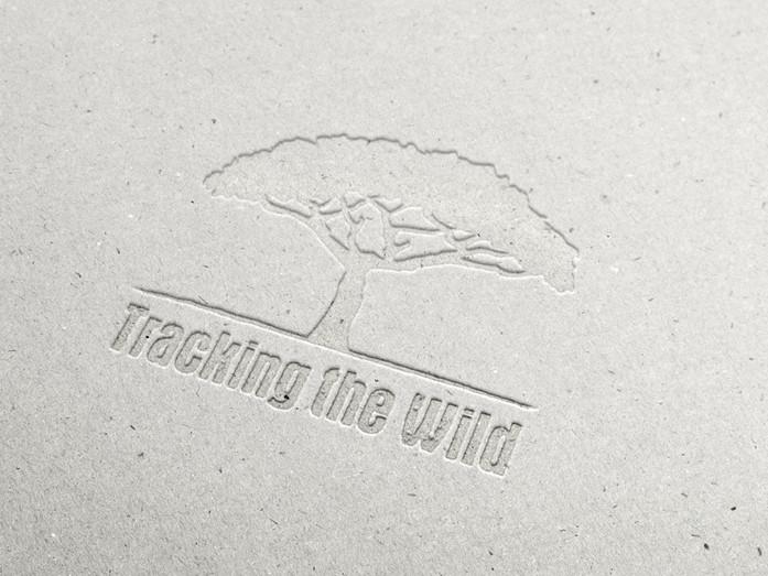 Logo---Tracking-The-Wild.jpg