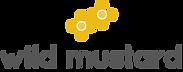 Wild-Mustard-Logo-2019-(colour)-v1.png