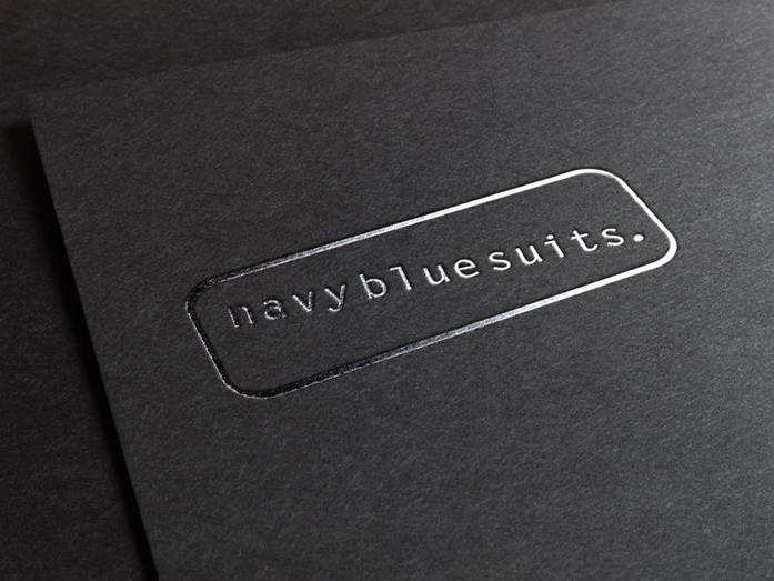 Logo---Navy-Blue-Suits.jpg