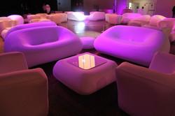 Fugu-lights