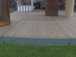 FlooringOptions3