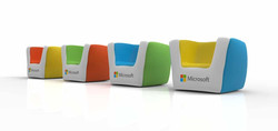 Fugu-Microsoft-2