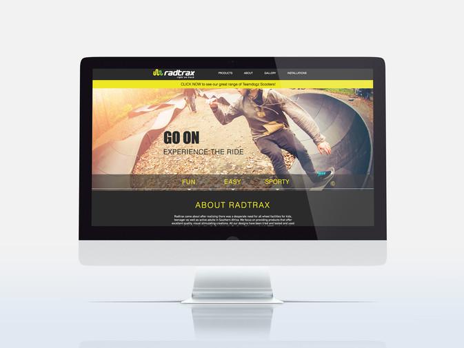 Website-Radtrax.jpg