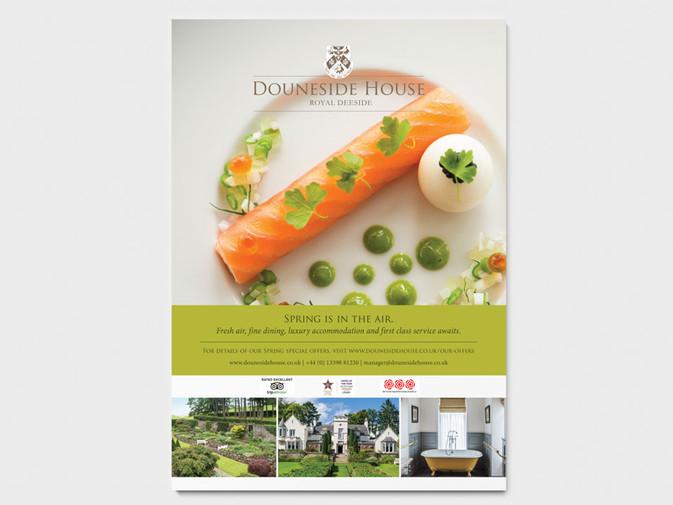 A4-Douneside-House.jpg