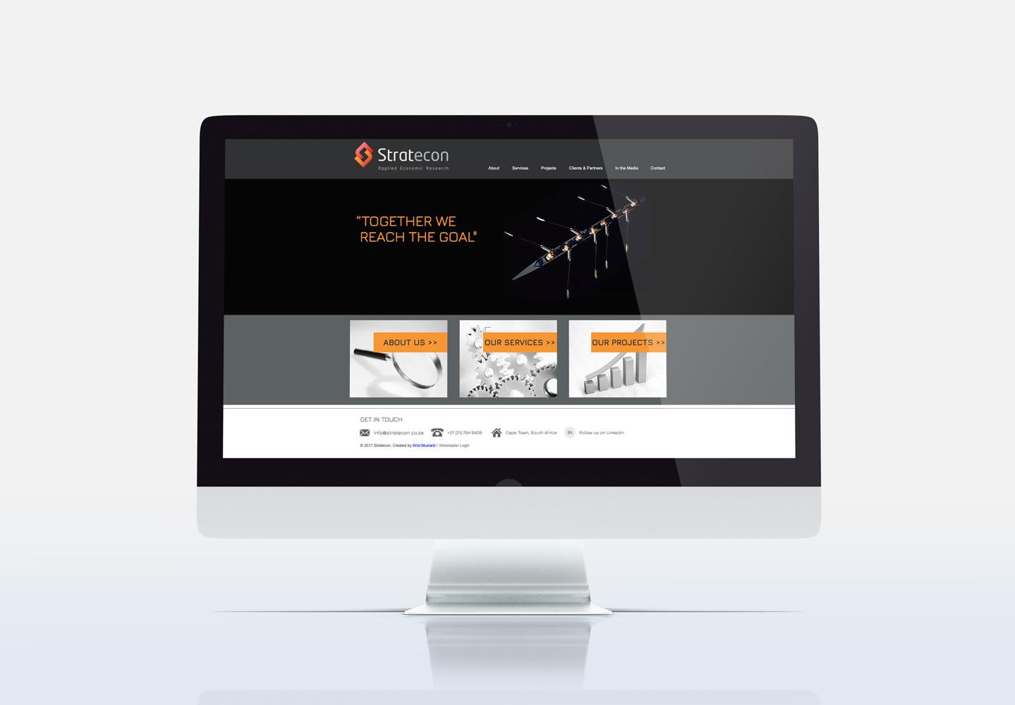 Website-Stratecon.jpg