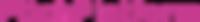 PitchPlatform-Logo.png
