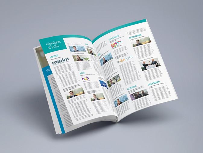 Annual-Report-Harold-Benjamin.jpg