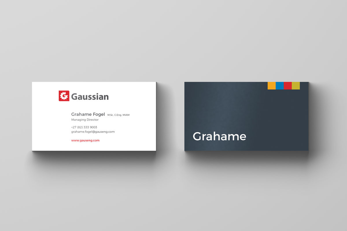 Gaussian-Business-Card.jpg