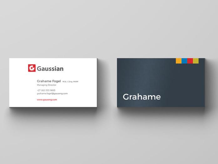 Gaussian-Business-Card.jpg