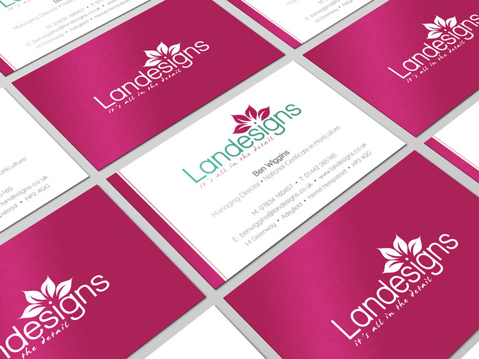 Landesigns-Business-Card.jpg