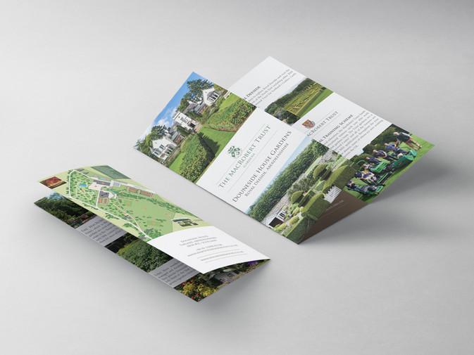 Tri-Fold-Douneside-House.jpg