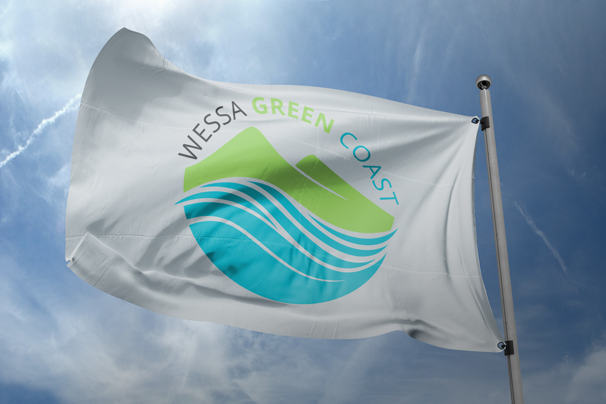 Logo---Green-Coast.jpg