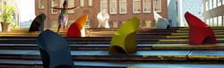 flux_chair_stuhl_sessel_faltbar_plastik_design_moebel-1 copy