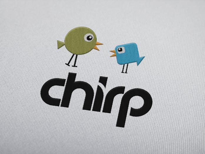 Logo---Chirp.jpg