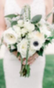 Morud Wedding Web-Bride Groom Portraits-