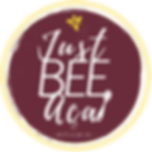 FINAL Scripture Just BEE Acai Logo.png