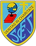 188px-SFCS_schoolbadge.png