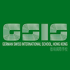 german-swiss-international-school-peak-h