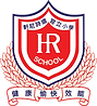 logo_421.png