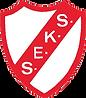 logo_410.png