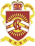 英皇書院_King's_College_sch_badge copy.png