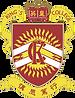 英皇書院_King's_College_sch_badge copy.png