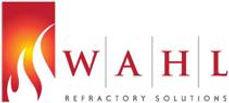 Wahl Sunrise Logo.jpg