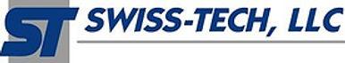 Swiss-Tech Logo.jpeg