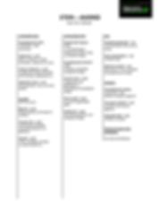 Microsoft Edge 26-4-2019 19_26_51 (2).pn