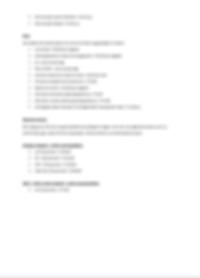 Microsoft Edge 13-4-2019 14_37_37 (2).pn