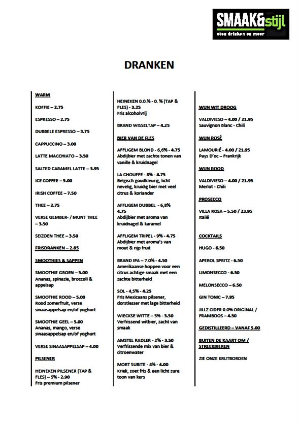 DRANKEN.png