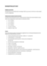 Microsoft Edge 13-4-2019 14_36_38 (2).pn