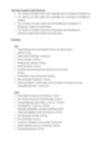 Microsoft Edge 13-4-2019 14_37_22 (2).pn