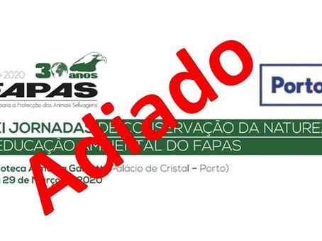 FAPAS - Porto